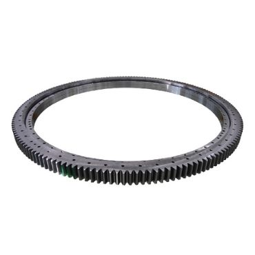 Top quality durable swing bearing