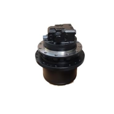 CAT Excavator Final Drive Motor Complete With Gearbox 1484736