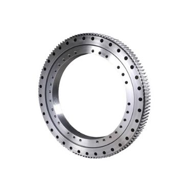 Excavator Swing Bearing 20Y-25-21100 For PC200-6 PC210-6