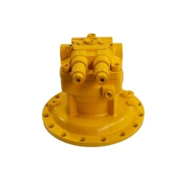 Fast Shipping Caterpiller E320C Excavator Slew Motor